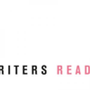Writers Read Writers